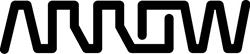 ArrowWormBlack[2]