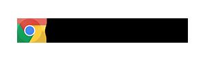 FINAL Chrome Enterprise Logo 4_15 (1) copy