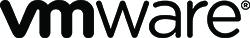 vmw-logo-vmware-logo-black-cmyk