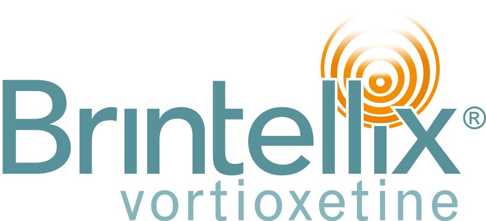 Brintellix logo RGB