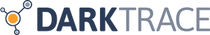 Darktrace Logo - Dark