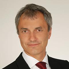 Mark Lapidus