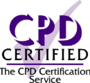 CPDcertified (1) (1) (1)