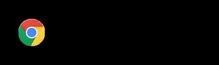 efecad70-profile_FINAL_Chrome_Enterprise_Logo_4_15_Medium (1)