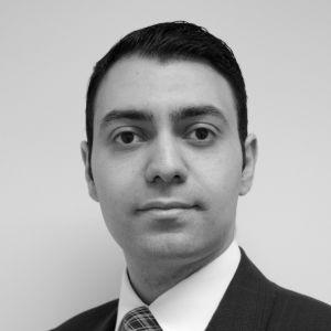 Dr Saif Abed (1) (1)