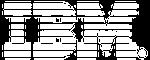IBM_logo_rev_RGB