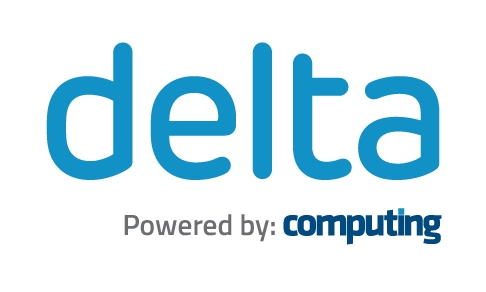 delta-logo-01