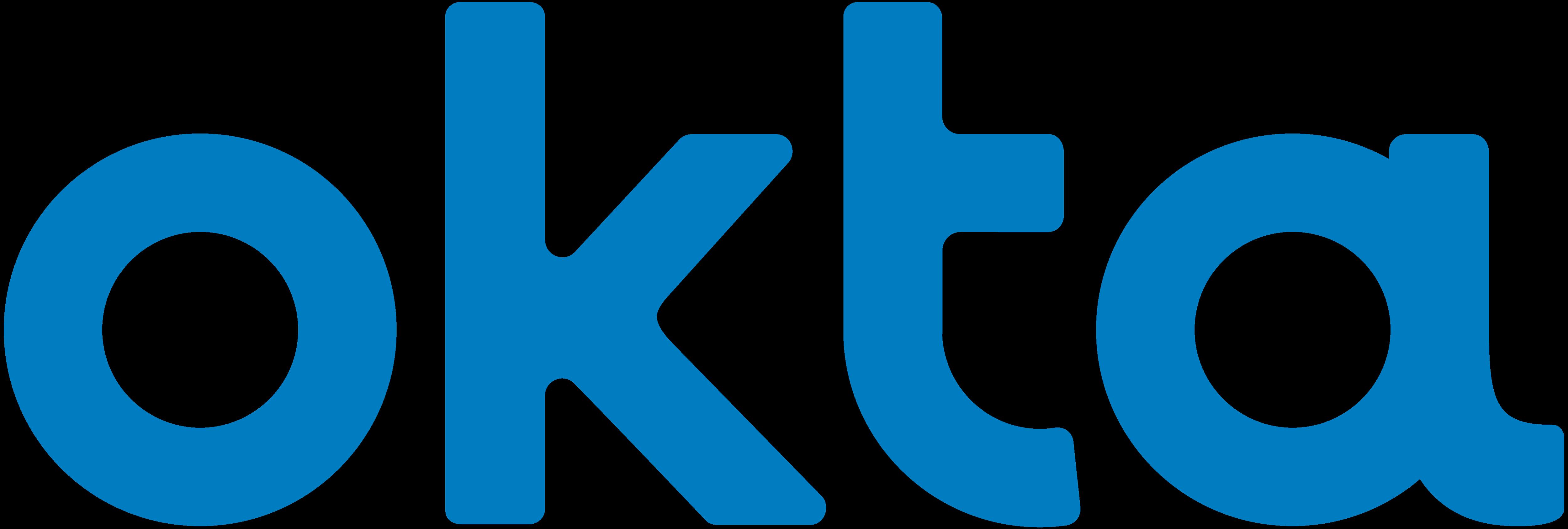 Okta_Logo_BrightBlue_Large