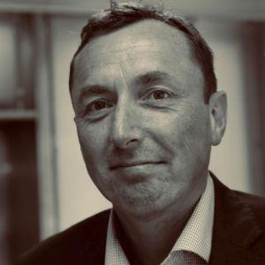 Glen Clarke