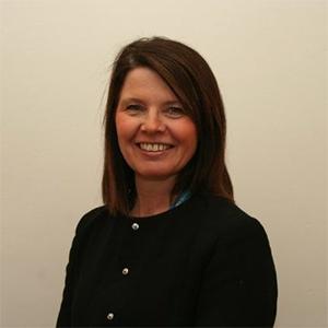 Mandy Griffin