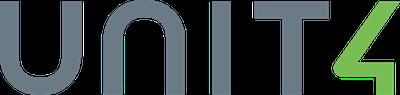 Unit4_Logo_RGB_Digital