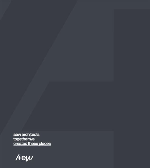 AEW-res