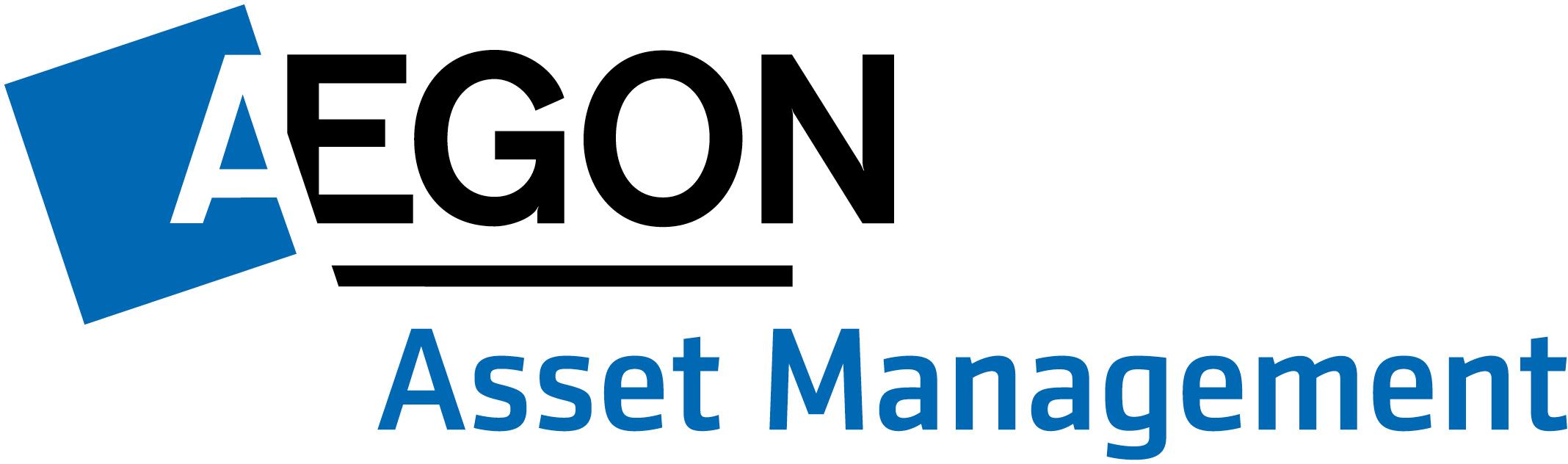 Aegon_Asset_Management