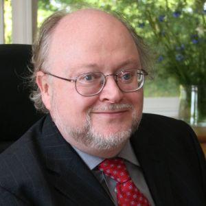 Sir Steve Smith