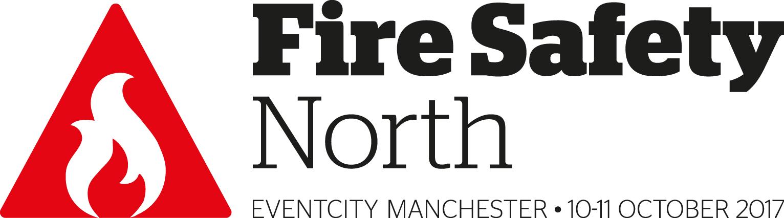 Fire Safety North Logo 2017