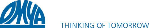 logo_omya_4c_thinking_of