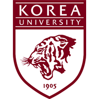 Korea%20University%20logo