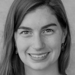 Denise M Mitrano
