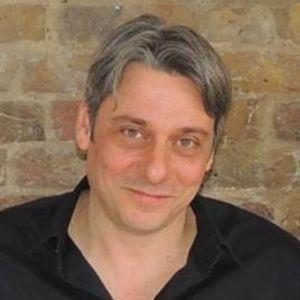 Dr. Fabio Pulizzi
