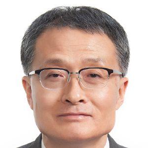 Dr. Jin-Han Ree