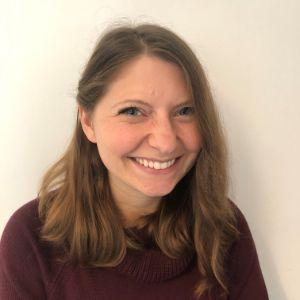 Dr. Laura Zinke