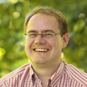 Matthias C. Rillig
