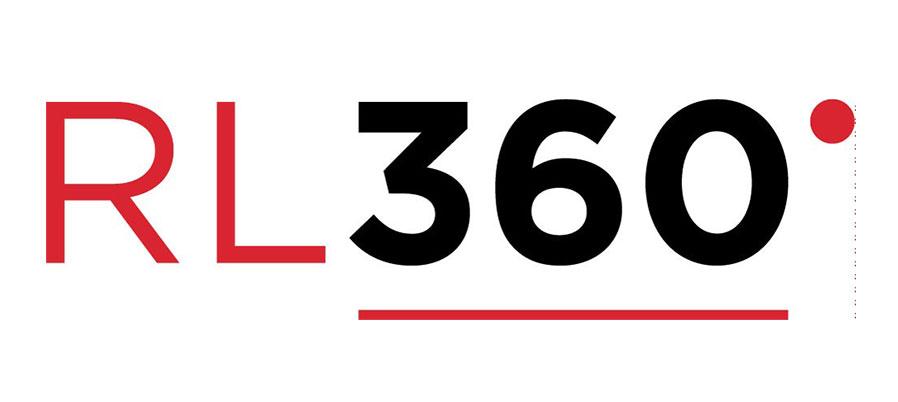 RL360