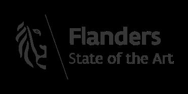 flanders_stateoftheart-logo