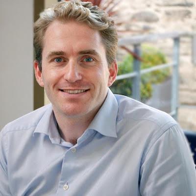 Andrew Noble