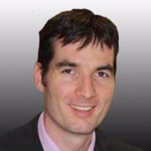 Professor Alastair Dennistony