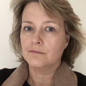 Debbie Keatley
