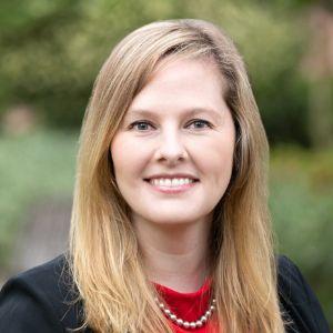 Jennifer Pougnet