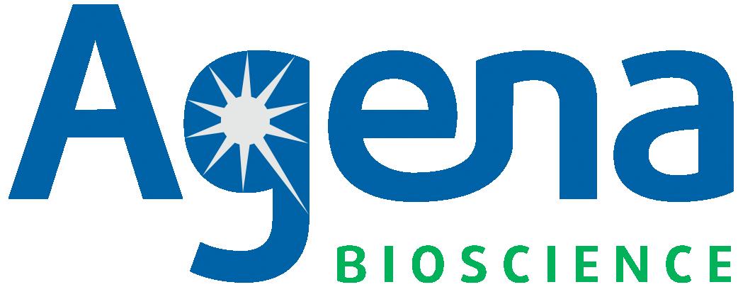 Agena_Logo_RGB-hires
