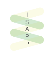 ISAPP_Logo_Icon_Only