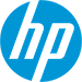 1200px-HP_logo_2012_email