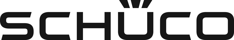 schuco-logo black