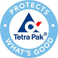 Tetra Pak logo v2