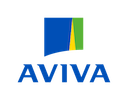 5273_Aviva_stacked_logo_-_RGB_-_transparent_png (1)