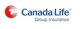 Canada-Life-logo