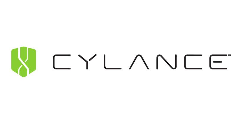 Cylance Logo 1-1