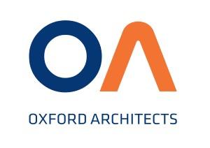 OA_Logo-300px